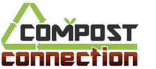 Compost Connection Collecting Natures Rubbish